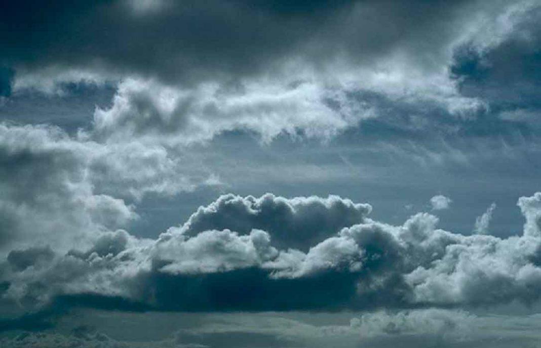 ΕΜΥ Περισσότερο Φθινόπωρο παρά καλοκαίρι θα θυμίζει ο καιρός την Κυριακή (2/6) των επαναληπτικών εκλογών καθώς αναμενόνται βροχοπτώσεις