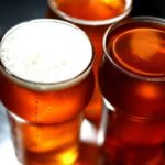 Η επιστήμη αποφάσισε: Μία μπίρα ΚΑΘΕ μέρα, τον γιατρό τον κάνει πέρα