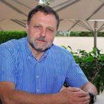 Ο δημοσκόπος Γιάννης Μαυρής προβλέπει για τις ευρωεκλογές