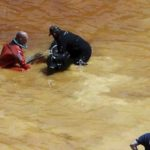 Serial killer Κύπρου: Πτώμα σε προχωρημένη αποσύνθεση στη νέα βαλίτσα