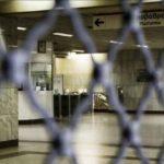 Στάση εργασίας σε Μετρό, Ηλεκτρικό, Τραμ την Παρασκευή