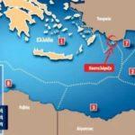 Τι έρχεται (και τι όχι) σε Αιγαίο και Κύπρο