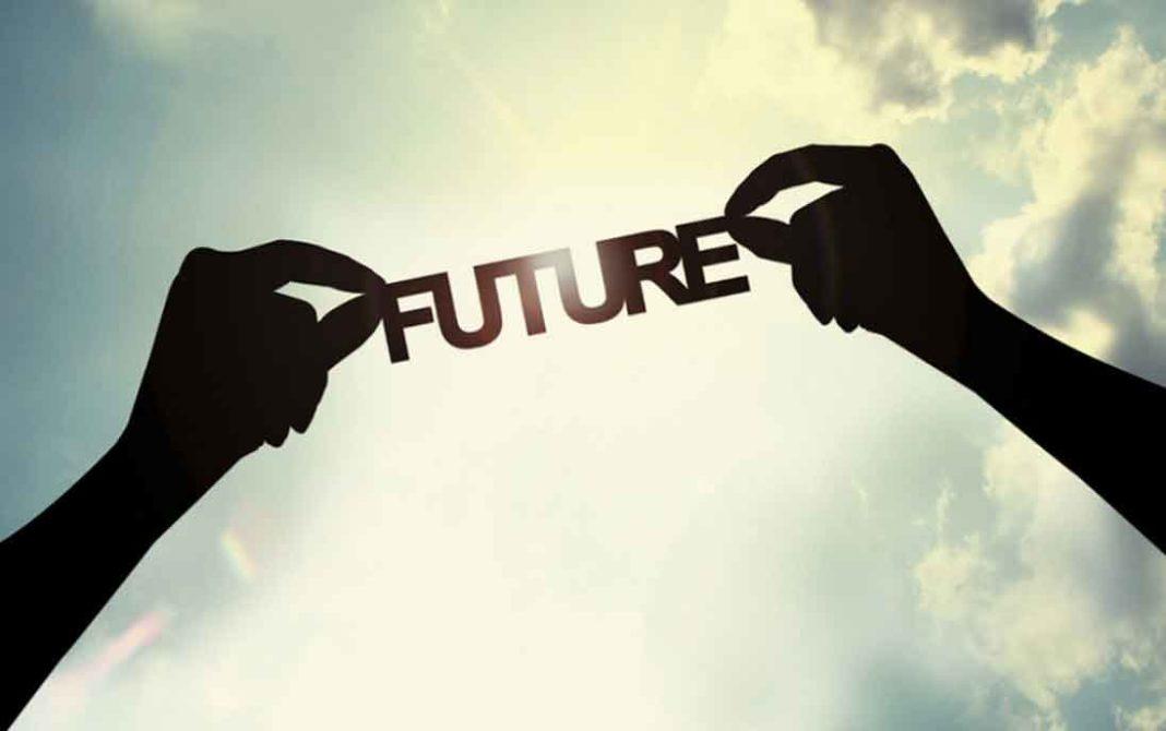 Το τεστ που αποκαλύπτει ανάλογα με το σύμβολο που θα επιλέξετε, ένα σαφές μήνυμα για το μέλλον