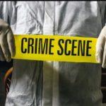 Tρομοκρατική επίθεση στη Γλυφάδα - ΤΩΡΑ
