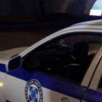 Άγριος ξυλοδαρμός αστυνομικού από ομάδα πέντε ατόμων