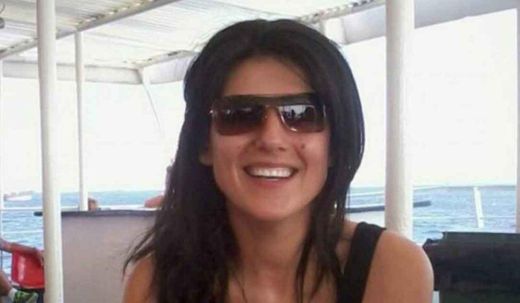 Εξελίξεις στην υπόθεση Λαγούδη – Γιατί καταθέτει τη Δευτέρα ο πρώην σύντροφός της