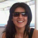 Ειρήνη Λαγούδη : Νέες εξελίξεις-Καταθέτει τη Δευτέρα ο πρώην σύντροφός της