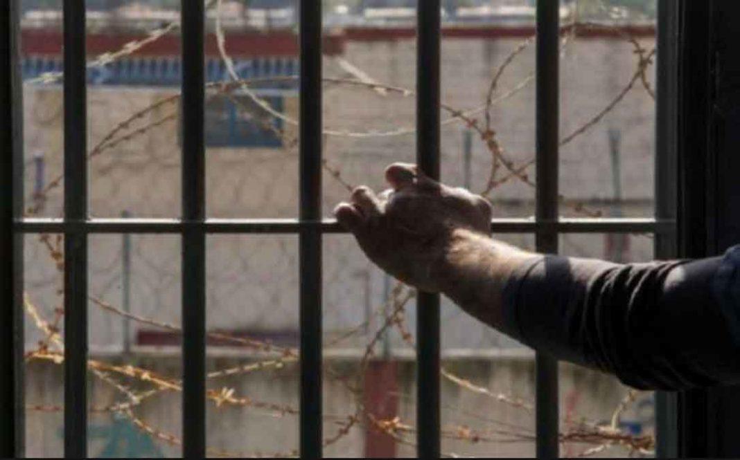 Εκατοντάδες αποφυλακίσεις κακοποιών φέρνει ο νέος Ποινικός Κώδικας