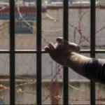 Αναθεώρηση του Ποινικού Κώδικα-Πάνω από 300 κακοποιοί εκτός φυλακής.