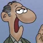 Αρκάς-Το νέο σκίτσο-σχόλιο για τις εξαγγελίες της κυβέρνησης από το Μέγαρο Μουσικής