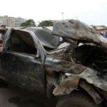 Δολοφονία Γραικού: Πώς βρήκε το θαμμένο αυτοκίνητο, εξηγεί ο καθηγητής του ΑΠΘ