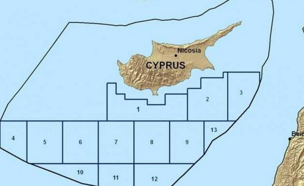 Έγινε το «ΜΠΑΜ» ανοιχτά της Κύπρου και μας το κρύβουν; To ανακοίνωσε η Άγκυρα