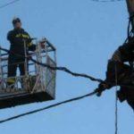 Διακοπή ρεύματος σε περιοχές της Αττικής λόγω καύσωνα
