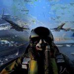 Προκαλεί η Τουρκία- NAVTEX για άσκηση με πραγματικά πυρά μεταξύ Ρόδου και Καστελλόριζου