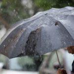 Έντονα φαινόμενα και χαλαζοπτώσεις την Τρίτη - Δείτε που αναμένονται καταιγίδες