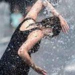 Εβδομάδα «κόλαση» -  Για «κλιματικό απαρτχάιντ» προειδοποιεί εμπειρογνώμονας του ΟΗΕ