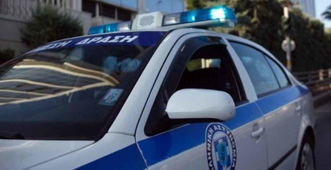 Αδιευκρίνιστα παραμένουν μέχρι στιγμής τα αίτια του θανάτου ενός άνδρα 51 ετών, Αλβανικής υπηκοότητας, στον Κορυδαλλό, όπου εργαζόταν ως υπάλληλος εταιρείας ασφαλείας