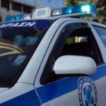 Κορυδαλλός: Μυστηριώδης θάνατος υπαλλήλου εταιρείας ασφαλείας
