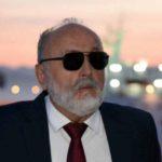 Κουρουμπλής: «Ο ΣΥΡΙΖΑ σταμάτησε τις αυτοκτονίες και τους νέους να πηδάνε από τα λεωφορεία»! (βίντεο)