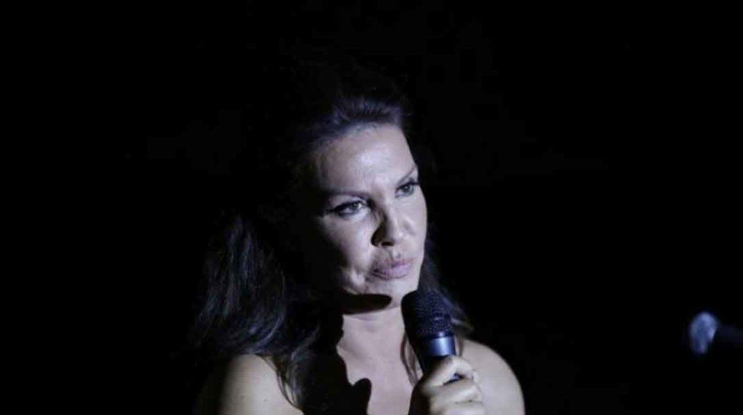 Μπάρμπα για Τσίπρα: Θεωρώ ότι είναι ένας άνθρωπος ηθικός
