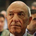 Κώστας Σημίτης: Δεν αποκλείω νέα Ίμια