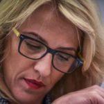 Συντριβή της Ρένας Δούρου στις περιφερειακές εκλογές…