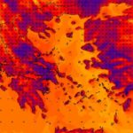 Καιρός: Δραματική πρόβλεψη - Έρχονται θερμοκρασίες ρεκόρ...