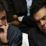 Τσακαλώτος: Ο Τσίπρας θα μείνει για πολλά χρόνια ακόμα αρχηγός του ΣΥΡΙΖΑ