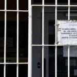 Nόμος Παρασκευόπουλου  -Τέσσερα μέλη της «Συνωμοσίας των Πυρήνων της Φωτιάς» ζητούν να αποφυλακιστούν