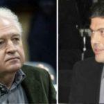 Αποφυλακίζονται Γιωτόπουλος, Ξηροί, Τζωρτζάτος της 17Ν