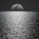 Έχεις Μαύρη Σελήνη στους Ιχθύς στο ωροσκόπιό σου;