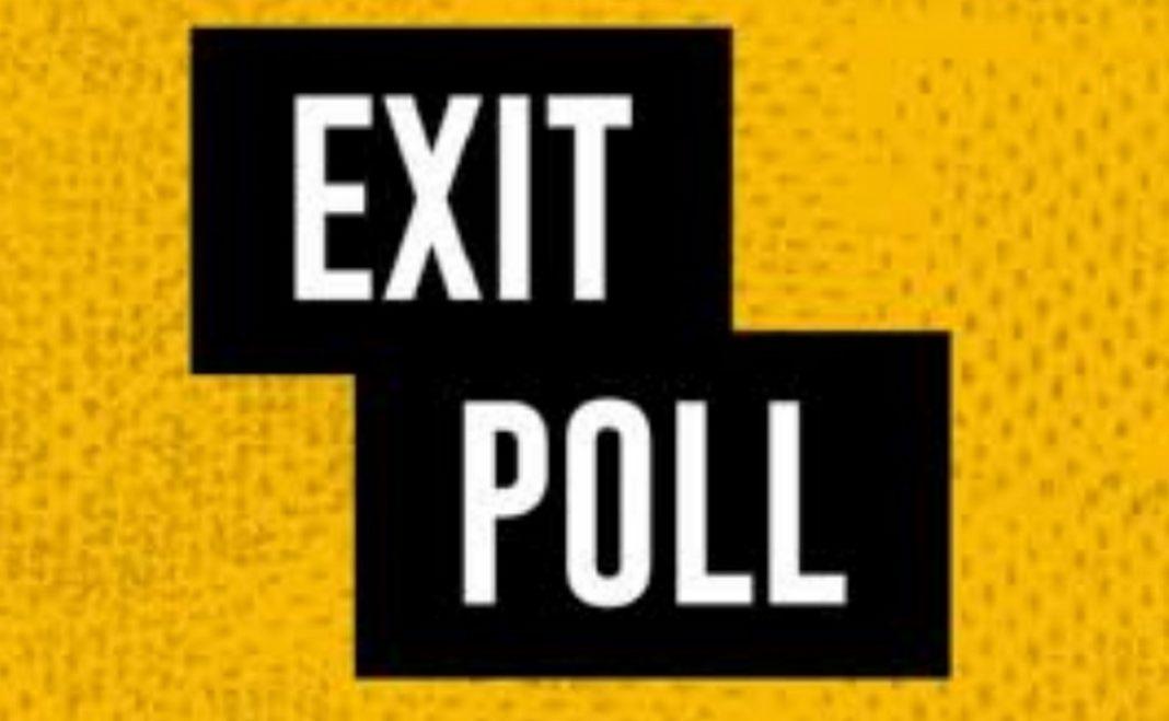 Exit poll - Exit polls 2019 - Αποτελέσματα Εκλογών 2019 LIVE: Λίγα λεπτά έμειναν για να κλείσουν οι κάλπες και τα τελευταία