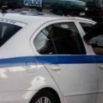 Κρήτη: Ηλικιωμένη έστησε παγίδα στους απατεώνες με τα «μαϊμού» τροχαία