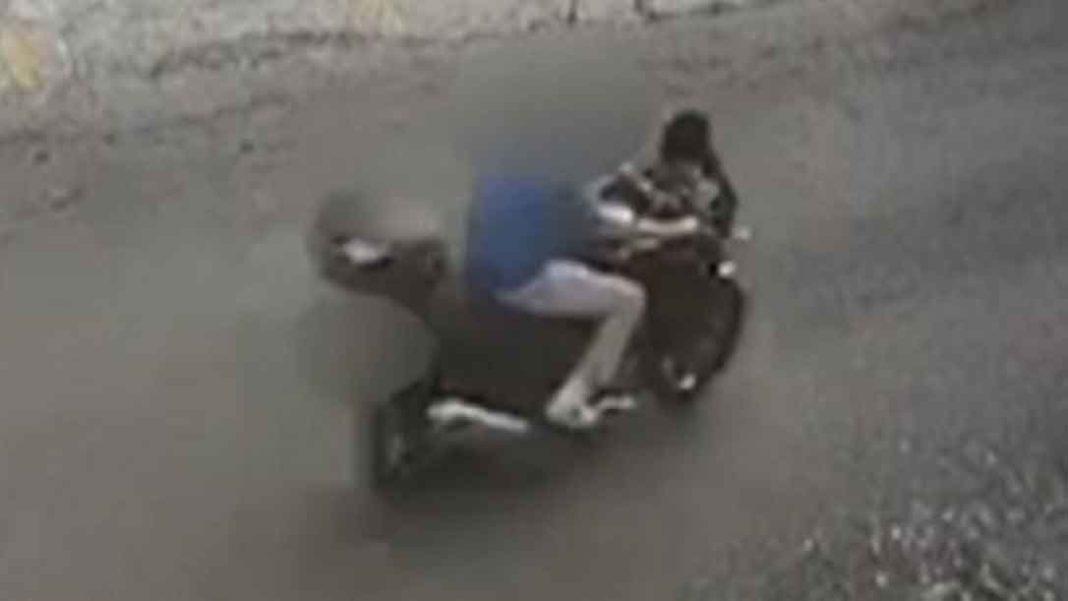 Η εν ψυχρώ εκτέλεση που σημειώθηκε στην καφετέρια που διατηρεί ο Μάνος Παπαγιάννης στο Περιστέρι συγκλόνισε τη χώρα