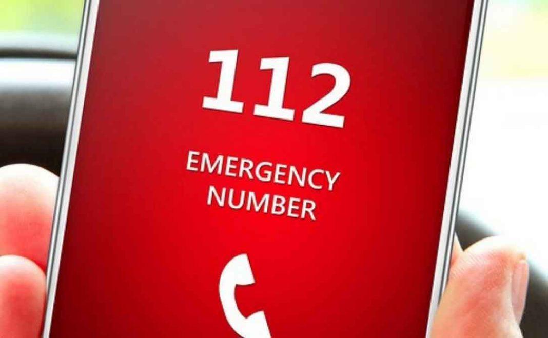 Τι είναι το 112; Το 112 είναι ο ευρωπαϊκός αριθμός έκτακτης ανάγκης. Αρμόδιος φορέας για τη λειτουργία του στην Ελλάδα είναι η Γενική Γραμματεία Πολιτικής Προστασίας