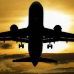Πτήση - θρίλερ της Ryanair: «Κόλαση» για 3 ώρες μέσα στο αεροπλάνο
