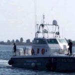 Alarm στην Κρήτη: Εντοπίστηκε νάρκη