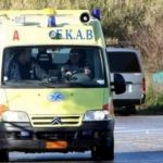 Τρομακτικό τροχαίο δυστύχημα στον Άγιο Στέφανο -Νεκρός ο 23χρονος Αλέξανδρος Ζαχαριάς