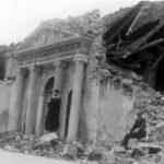 Κεφαλονιά 12 Αυγούστου 1953- 470 νεκροί και 2500 τραυματίες
