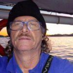 Πέθανε ο ήρωας-ψαράς που έσωσε δεκάδες ανθρώπους στο Μάτι