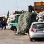 Κρήτη: Είχαν πετάξει βρέφος μέσα σε τάπερ σε κάδο ανακύκλωσης