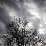 Βροχές τη Δευτέρα - Η αναλυτική πρόγνωση του καιρού