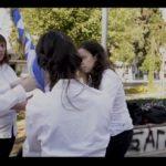 Monty Python- Έτσι κατάφεραν να φτάσουν στους επισήμους οι «10 μαθήτριες»