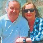 Φρίκη σε πόλη της Ισπανίας- 61χρονη έβρασε τον σύντροφό της