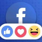 Facebook: Σάλος στα social media- Έρχεται μεγάλη αλλαγή
