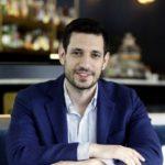 Κυρανάκης στη Βουλή: Δέχτηκα μήνυση από ΜΚΟ για την λέξη «Ελληνόπουλα»- Ζήτω να δικαστώ σαν απλός πολίτης (ΒΙΝΤΕΟ)