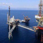 Ενδείξεις για τεράστια ποσότητα κοιτασμάτων φυσικού αερίου νότια της Κρήτης