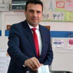 Σκόπια: Τέλος στο θρίλερ -Πρόωρες εκλογές στις 12 Απριλίου