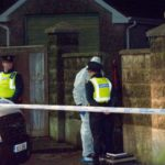 Βρέθηκε ακρωτηριασμένο και αποκεφαλισμένο πτώμα άνδρα