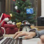 Εργασία τα Χριστούγεννα και την Πρωτοχρονιά -Δείτε πώς αμείβονται οι αργίες